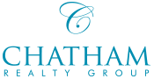 Chatham Realty Group